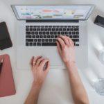 Les plugins WordPress indispensables et gratuits